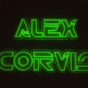 @alexcorvis84