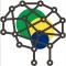 @datascience-br