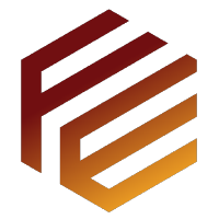 @fusion-engineering