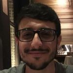 @VitorSavedra