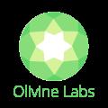 olivinelabs
