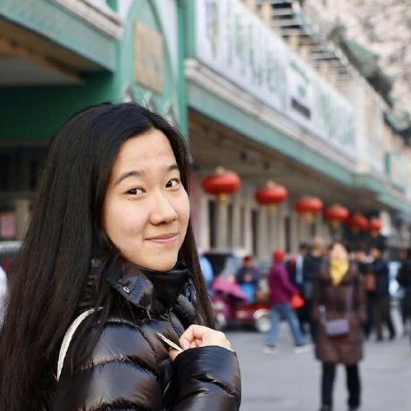 KellyCzy Cheng
