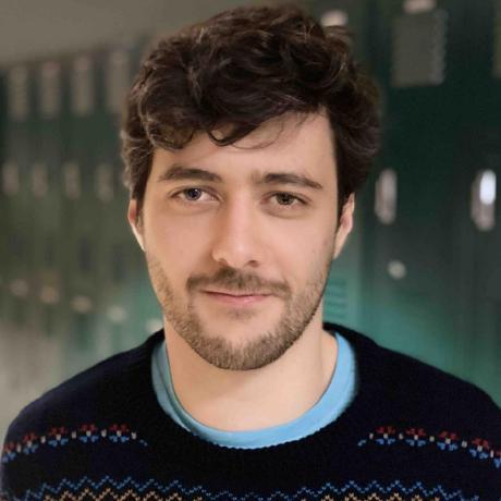 Manuel Lombardero