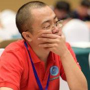 @fujohnwang
