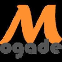 @mogade