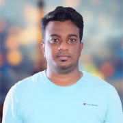 @muruganandham