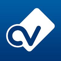 @cv-library