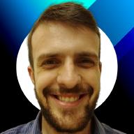 @CesarMartini