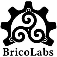 @brico-labs