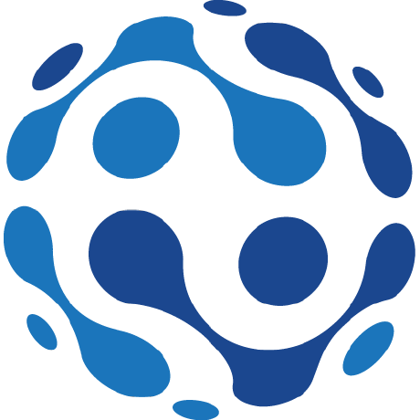 Pylons Project logo