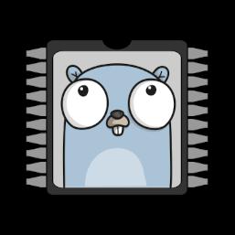 tinygo-org