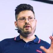 @VladislavFurdak