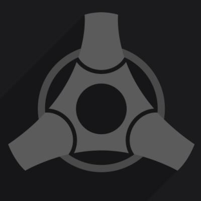 GitHub - RafaelDeJongh/cap: Carter Addons Pack Code