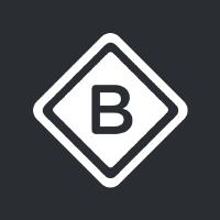 @BlockScore