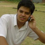 Shivam Chopra