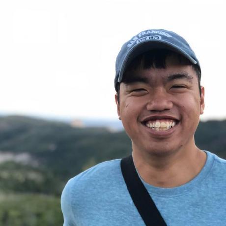 Matthew Cheok's avatar