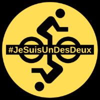 @jesuisundesdeux