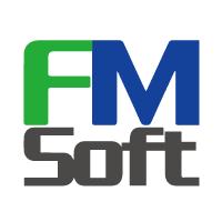@FMSoftCN