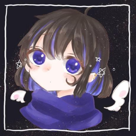 aocm's icon