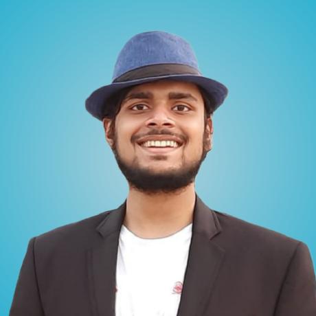 Priydarshi Singh
