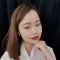 @jing-jin-mc