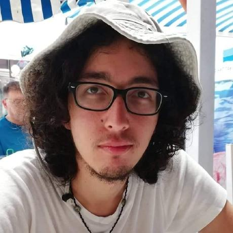 @JohnyDays's avatar