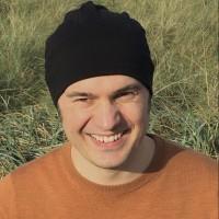 json-framework