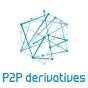 @p2pderivatives