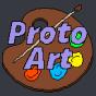@ProtoArt