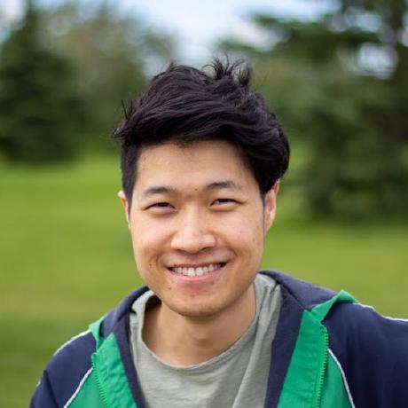 JuSong Baek