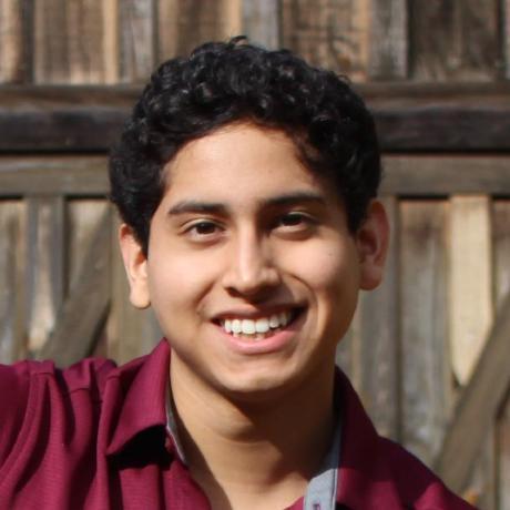 Piero F Orderique's avatar