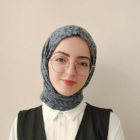 Elif Meşeci