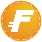 @fastcoinproject