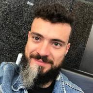 @alexandremello