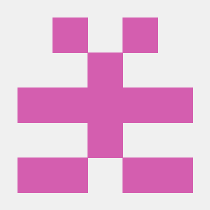 @windsortelecom
