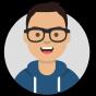 docker disappeared · Issue #382 · ubuntu/microk8s · GitHub