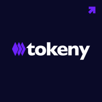 @TokenySolutions