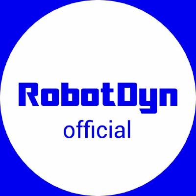 GitHub - RobotDynOfficial/RBDDimmer: The following library is used