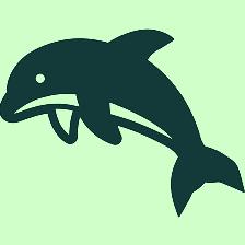 Riku K's icon