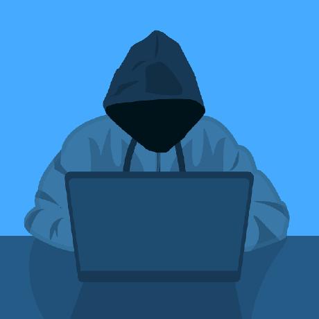 VishnuBhaarath