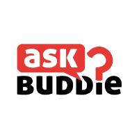 @askbuddie
