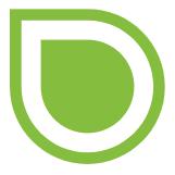 @inkdrop-network