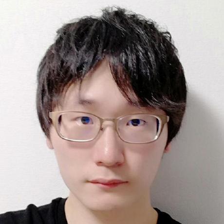Takuya-Ishida