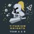 @titanium-knights