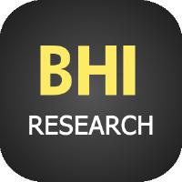 @BHI-Research
