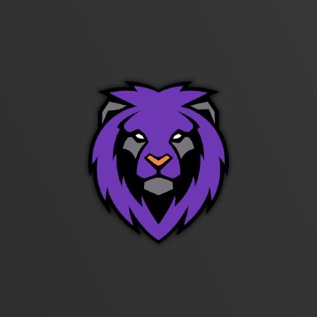 Austin Ho's avatar