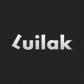 @Luilak