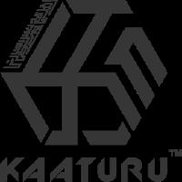 @KaaturuThoughtStudios