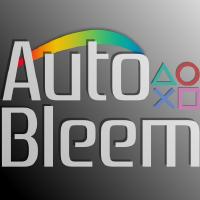 Releases · screemerpl/cbleemsync · GitHub