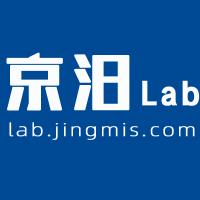 @Jingmi-Lab